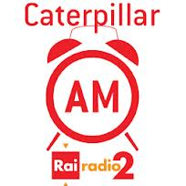 caterpillar-radio2