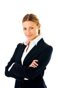 Profilo della donna venditrice: apparenza o strategia?