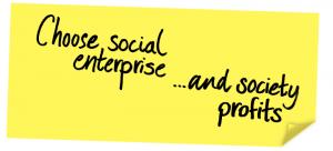 Fare impresa sociale: un'opportunità per i millenians?