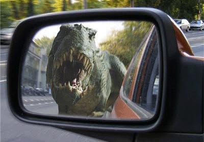 specchietto-retrovisore