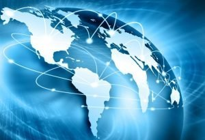 La rete come propulsore dell'aggregazione aziendale