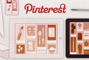 ads-into-pinterest-promotions