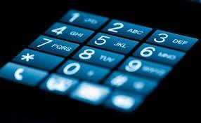 3 motivi per cui il numero telefonico puo' cambiare il futuro mondo digitale