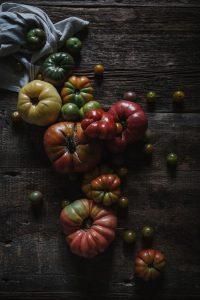 Beth Kirby-food-photography
