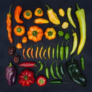 peppers-food-photo