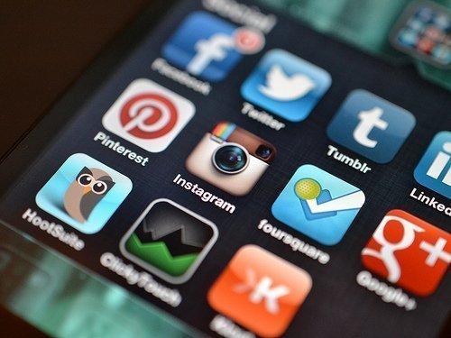 Sapere usare i Social Media per le aziende