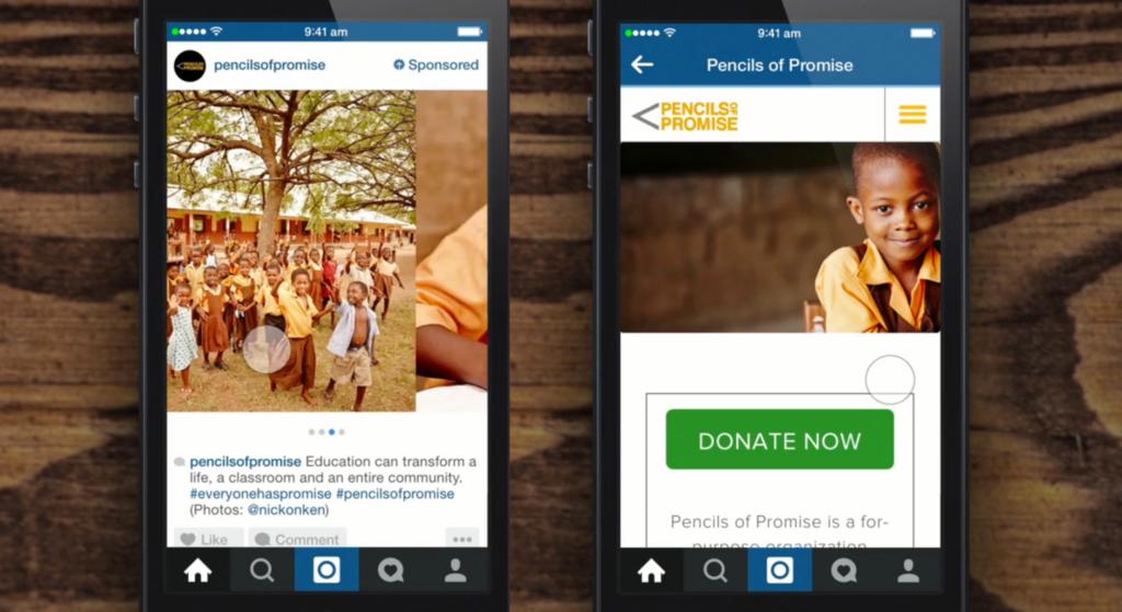 Instagram-carousel-ads