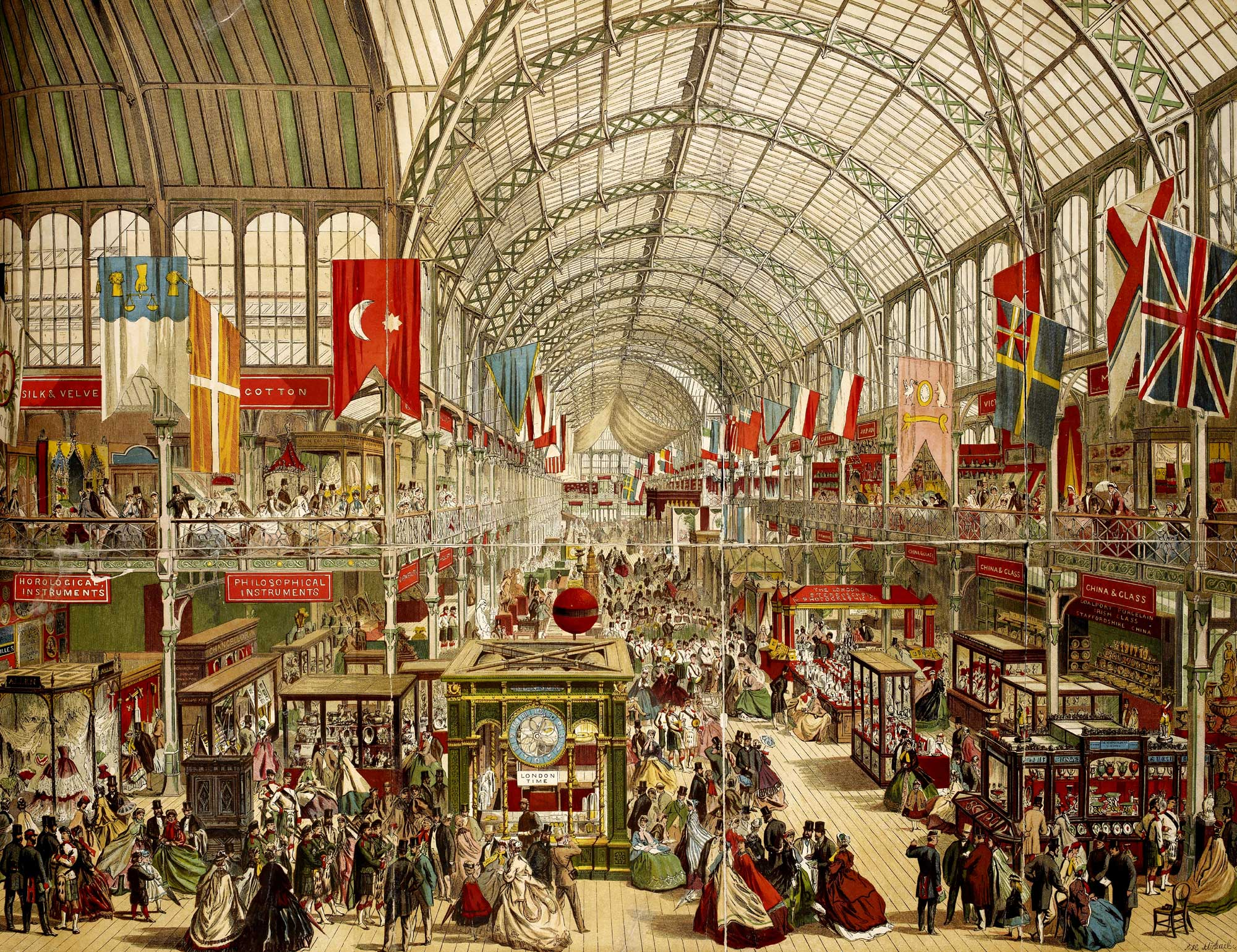 Stand-Expo-1861
