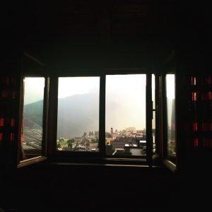 visual storytelling-finestra