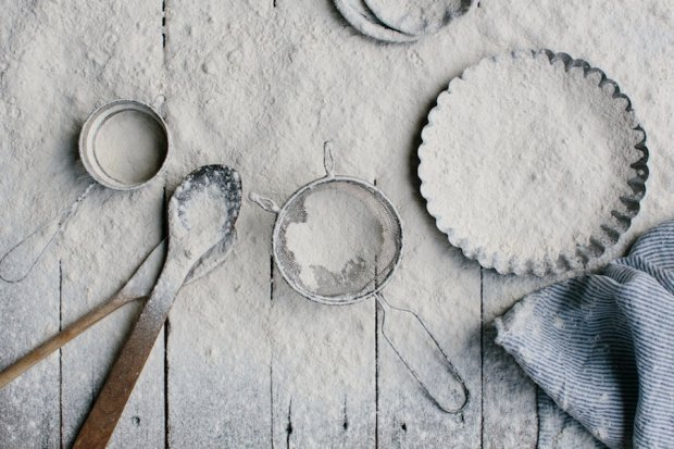 successo_ingredienti torta